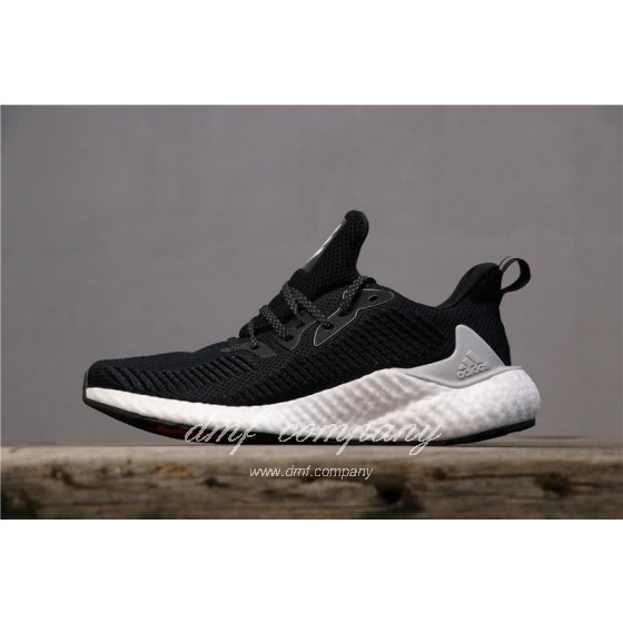 Adidas Tubular Doom Sock Black And White Men And Women