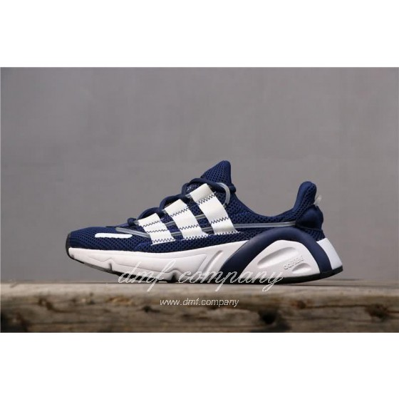 Adidas 600 ORIGINALS 600 Men/Women DARK BLUE