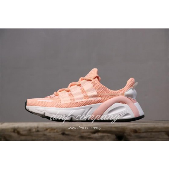Adidas 600 ORIGINALS 600 Women Pink