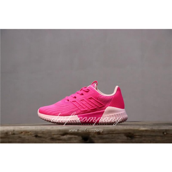 Adidas Climacool Vent C  Pink Kids