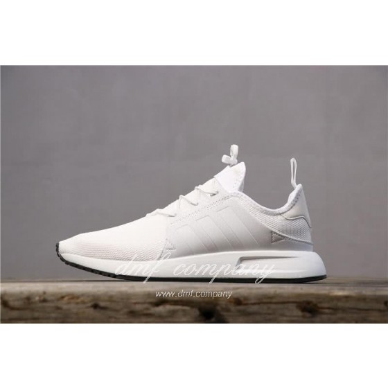 Adidas PW Human Race NMD White Men And Women