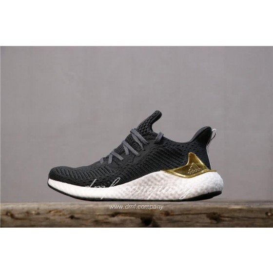 Adidas alphabounce beyond m Shoes Black Men