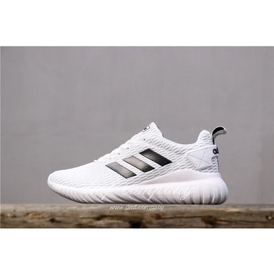 Adidas NEO CF LITE RACER CC W Shoes White Men
