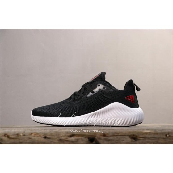 Adidas NMD RUNNER PK Shoes Black Men