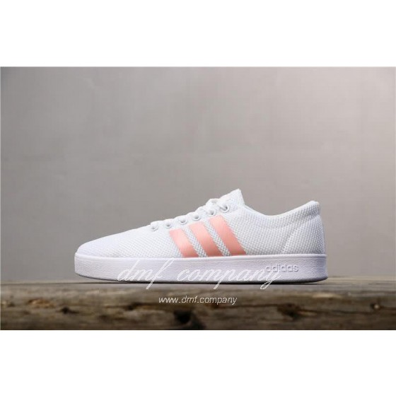 Adidas VL COURT 2.0 Neo Pink Men/Women