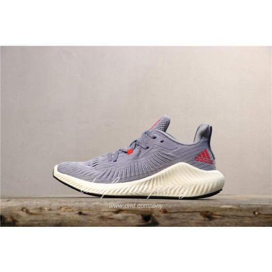 Adidas alphabounce boost m Shoes Grey Men