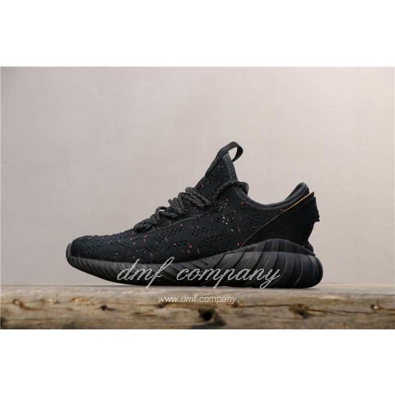 Adidas Tubular Doom Sock Pk Shoes Black Women/Men