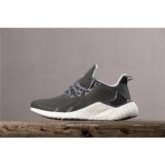 Adidas alphabounce beyond m Shoes Grey Men