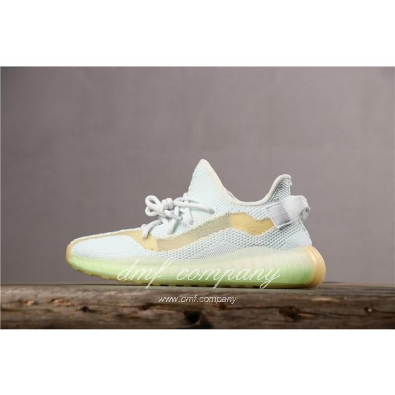 Adidas Yeezy Boost 350 V3 Shoes White Men/Women