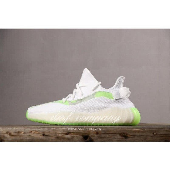 Adidas Yeezy Boost 350 V3 Shoes White Men