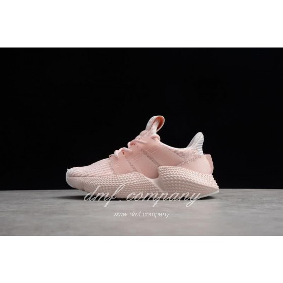Adidas Prophere Kids Shoes Pink