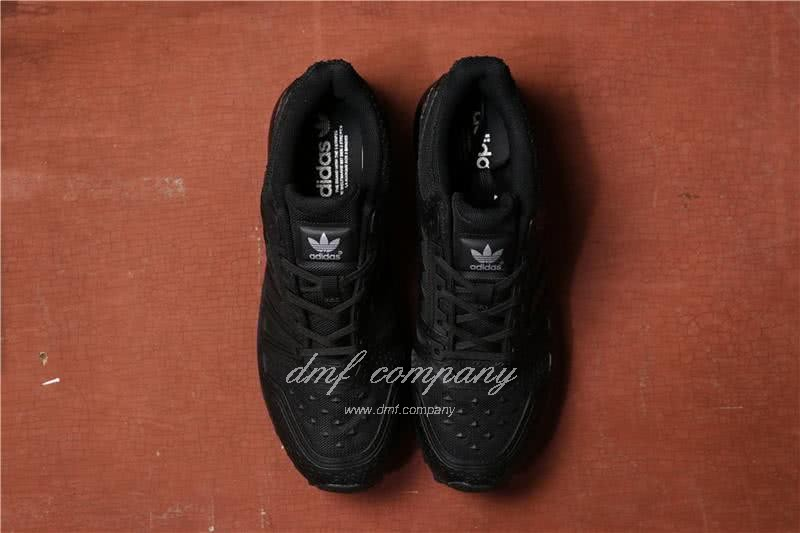 Adidas  ZX 750 Black Men/Women 2