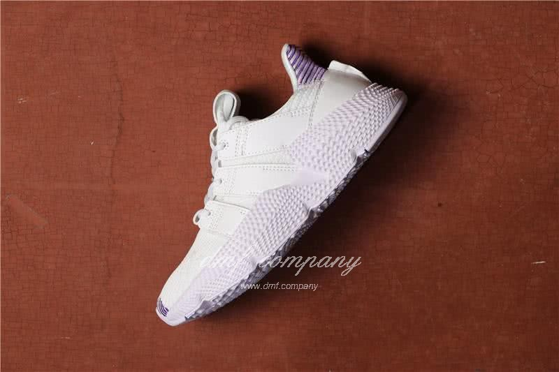 ADIDAS PROPHERE Shoes White Women 2