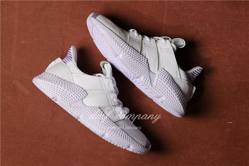 ADIDAS PROPHERE Shoes White Women 1