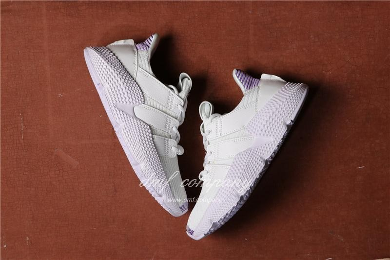 ADIDAS PROPHERE Shoes White Women 3