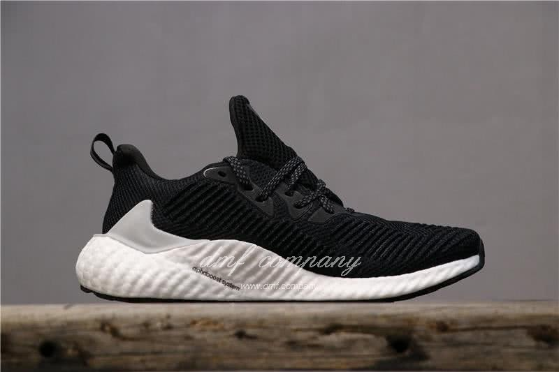 Adidas Tubular Doom Sock Black And White Men And Women 2