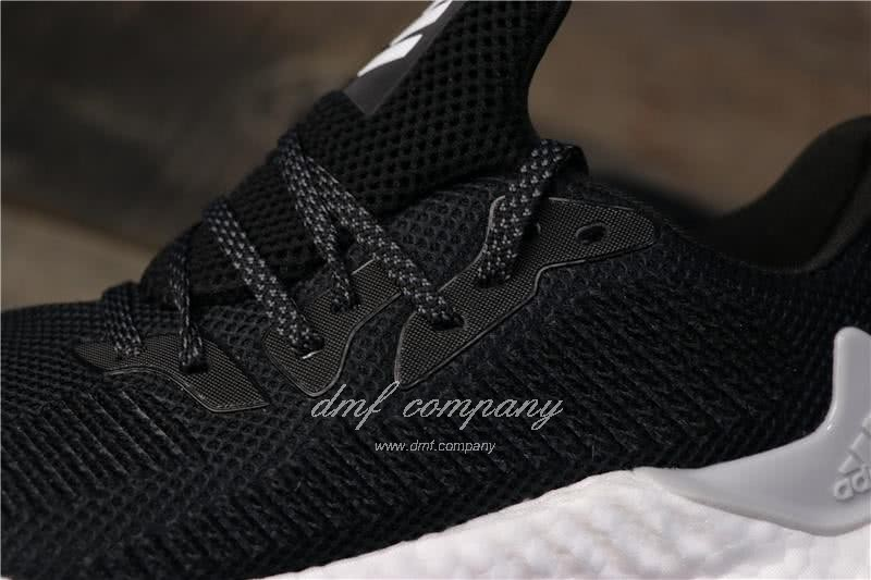 Adidas Tubular Doom Sock Black And White Men And Women 6