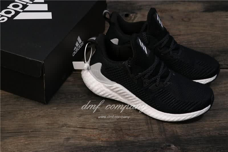 Adidas Tubular Doom Sock Black And White Men And Women 8