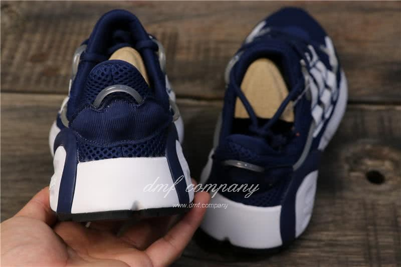 Adidas 600 ORIGINALS 600 Men/Women DARK BLUE 4