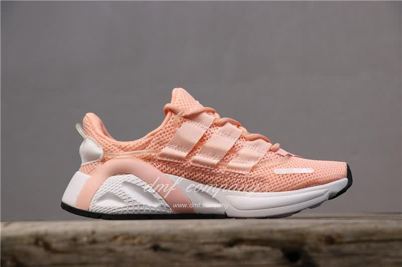 Adidas 600 ORIGINALS 600 Women Pink 4