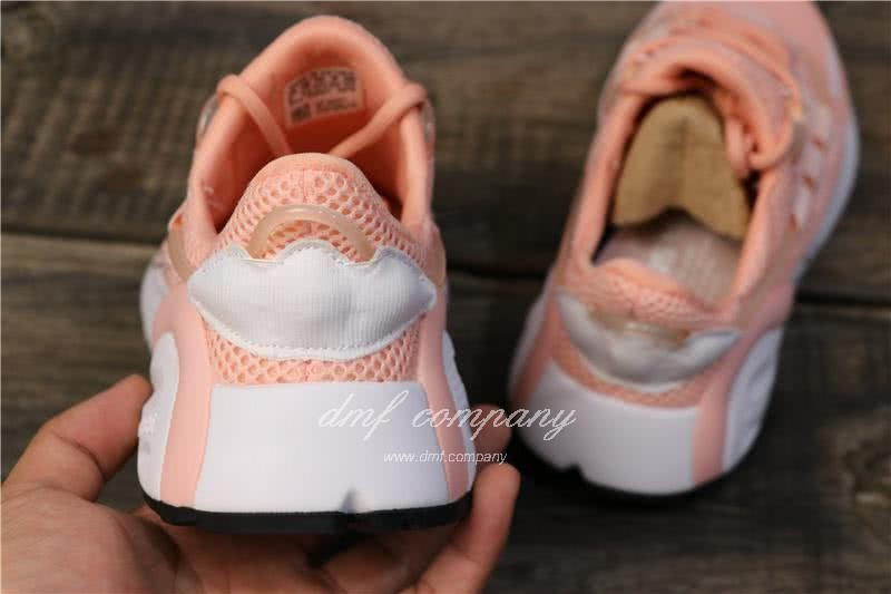 Adidas 600 ORIGINALS 600 Women Pink 6