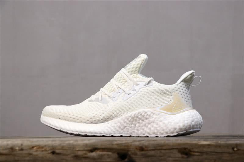 Adidas alphabounce beyond m Shoes White Men/Women 1