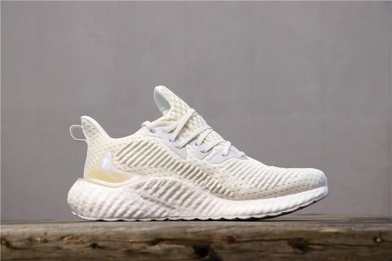 Adidas alphabounce beyond m Shoes White Men/Women 2