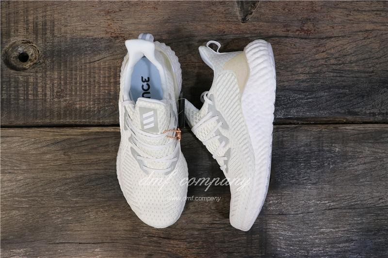 Adidas alphabounce beyond m Shoes White Men/Women 8
