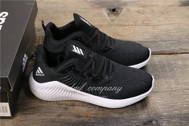 Adidas NMD RUNNER PK Shoes Black Men 7