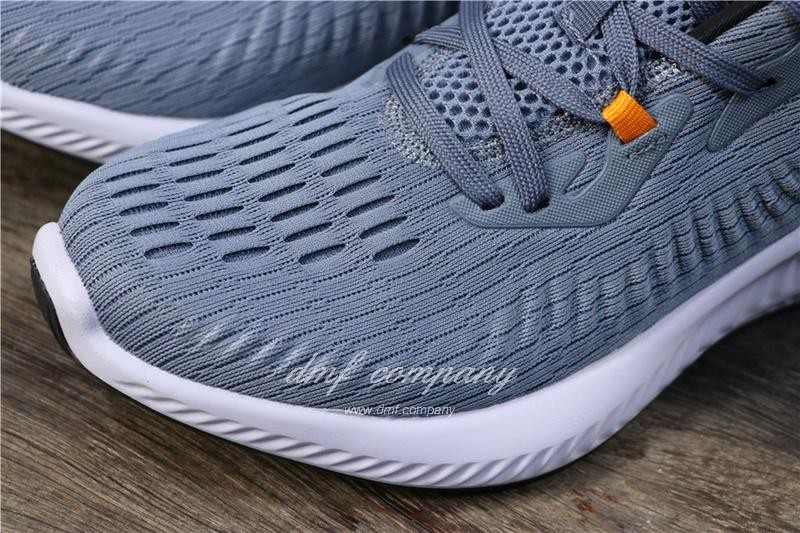 Adidas alphabounce boost m Shoes Grey Men 5