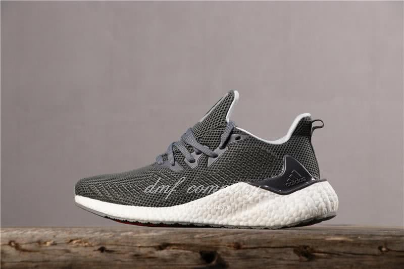 Adidas alphabounce beyond m Shoes Grey Men 1