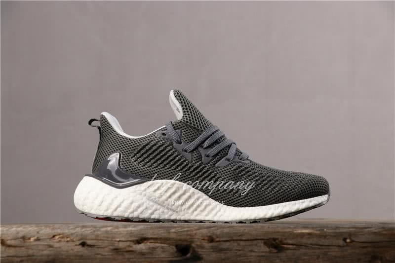 Adidas alphabounce beyond m Shoes Grey Men 2