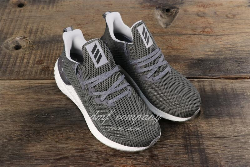 Adidas alphabounce beyond m Shoes Grey Men 7