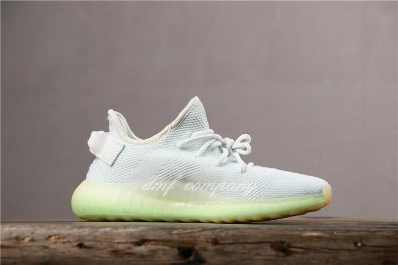 Adidas Yeezy Boost 350 V3 Shoes White Men/Women 2