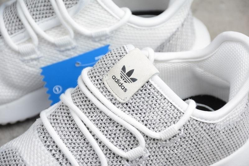 Adidas Simple Yeezy Kids Shoes White 6