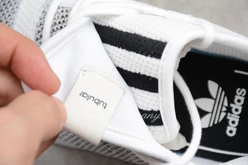 Adidas Simple Yeezy Kids Shoes White 8
