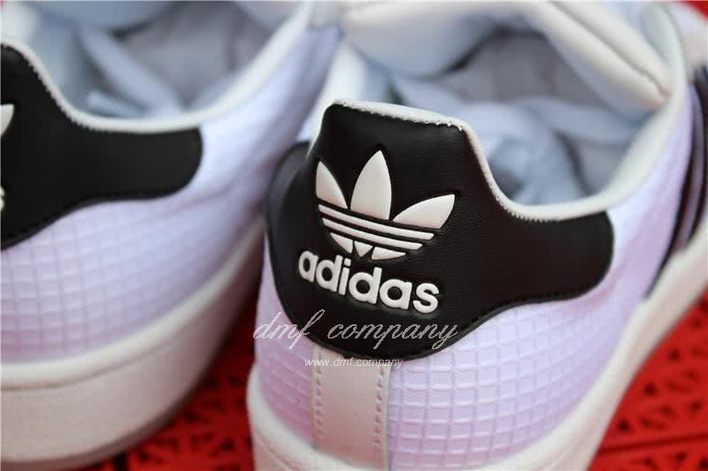 Adidas SUPERSTAR White Men/Women 2