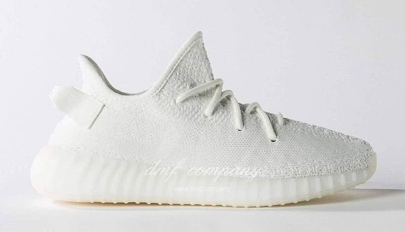 Adidas Yeezy 350 V2 Kids New Color