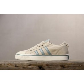 confesar panorama vino  Cheap Adidas Nizza shoes,Adidas Nizza sneakers,Adidas Nizza boots,Men's Adidas  Nizza,Women's Adidas Nizza ,up to 70% off on sale